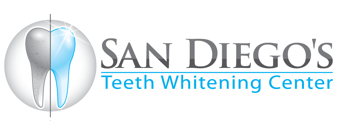 San Diego Teeth Whitening Center